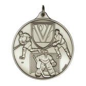 Hockey - 400 Series Medal - Priced Each Starting at 12