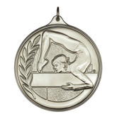 F Gymnastics - 500 Series Medal - Priced Each Starting at 12