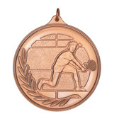 M Tennis - 500 Series Medal - Priced Each Starting at 12