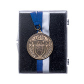 "Medal Display Case 3 1/2"" x  4 1/2"" - Priced Each Starting at 12"