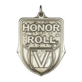 Honor Roll - 100 Series Medal - Priced Each Starting at 12