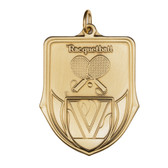 Racquetball - 100 Series Medal - Priced Each Starting at 12