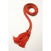 Orange Honor Cord