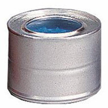 Canned Cooking Fuel