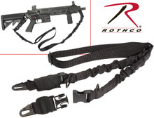 Tactical 2 Point Sling