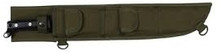 MOLLE Machete Sheath