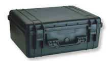 Plastic Case - Large Rectangular
