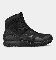 Under Armour Valsetz RTS 1.5 Side Zip