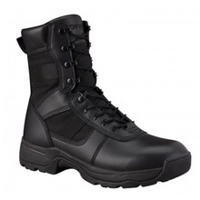 "Propper Series 100- 8"" Black Waterproof Boot"