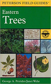 Peterson Field Guides: Eastern Trees