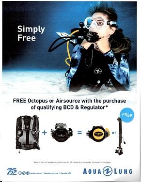 aqualung-simplyh-free-new.jpg