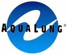 aqualung.com.jpg