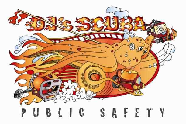 djs-scuba-ps-logo.jpg