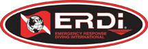 erdi-logo-v2-0.jpg