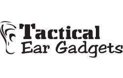 TACTICAL EAR GADGETS