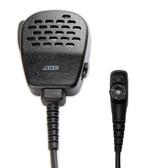ARC S11 Speaker Microphone