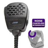 ARC S12 Noise Canceling Speaker Mic