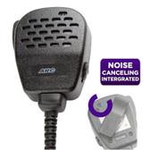 ARC S12 Noise Canceling Speaker Mic