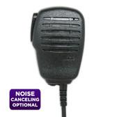 ARC S10 Compact Speaker Mic