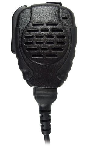 Pryme TROOPER Speaker Mic
