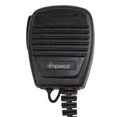 IMPACT HD1 Speaker Microphone for TEKK 2-Pin XU100 XU1000 Radios