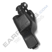 Quick Release Radio Adapter for EF Johnson Viking 51SL 5100 7700