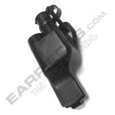 Quick Release Radio Adapter for EF Johnson Viking 51SL 5100 7700