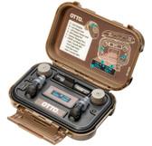 OTTO NoizeBarrier Micro Earplugs V4-11029