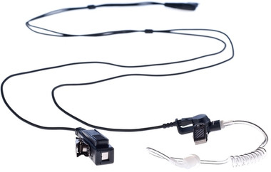 IMPACT 2-Wire Earpiece
