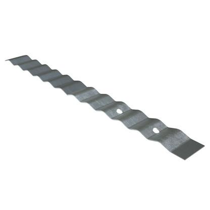 CWT- Corrugated Wall Tie, Masonry Wall Tie