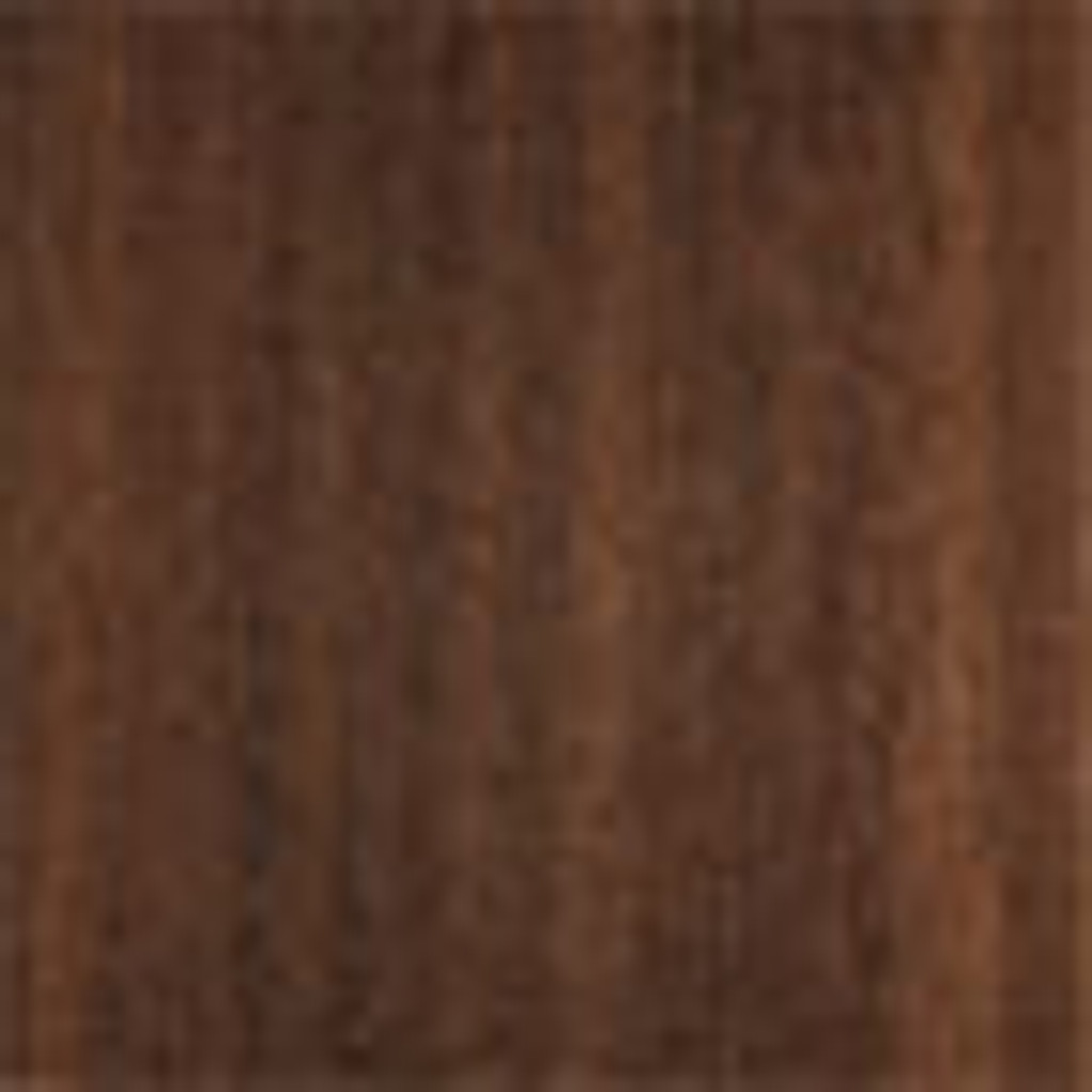 Urban Walnut Laminate