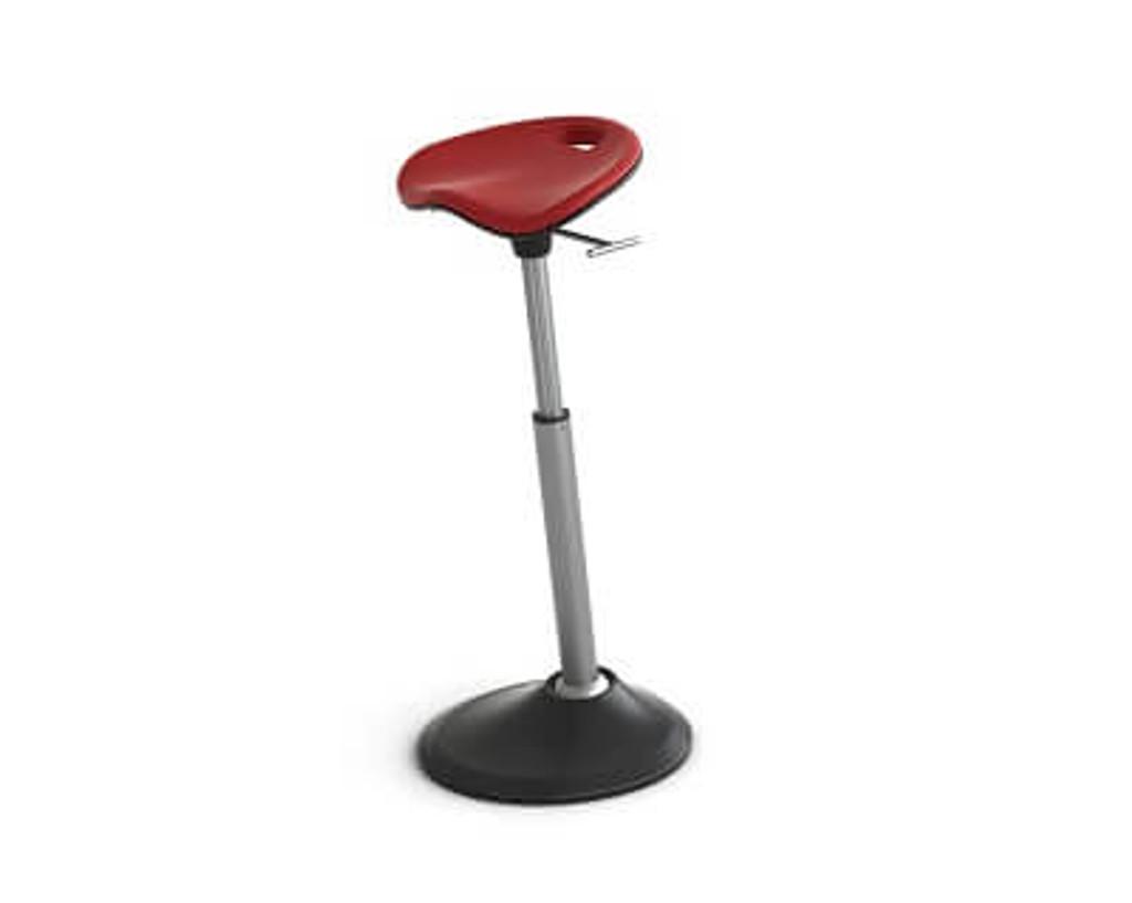 Mobis Seat (FFS-1000) chili