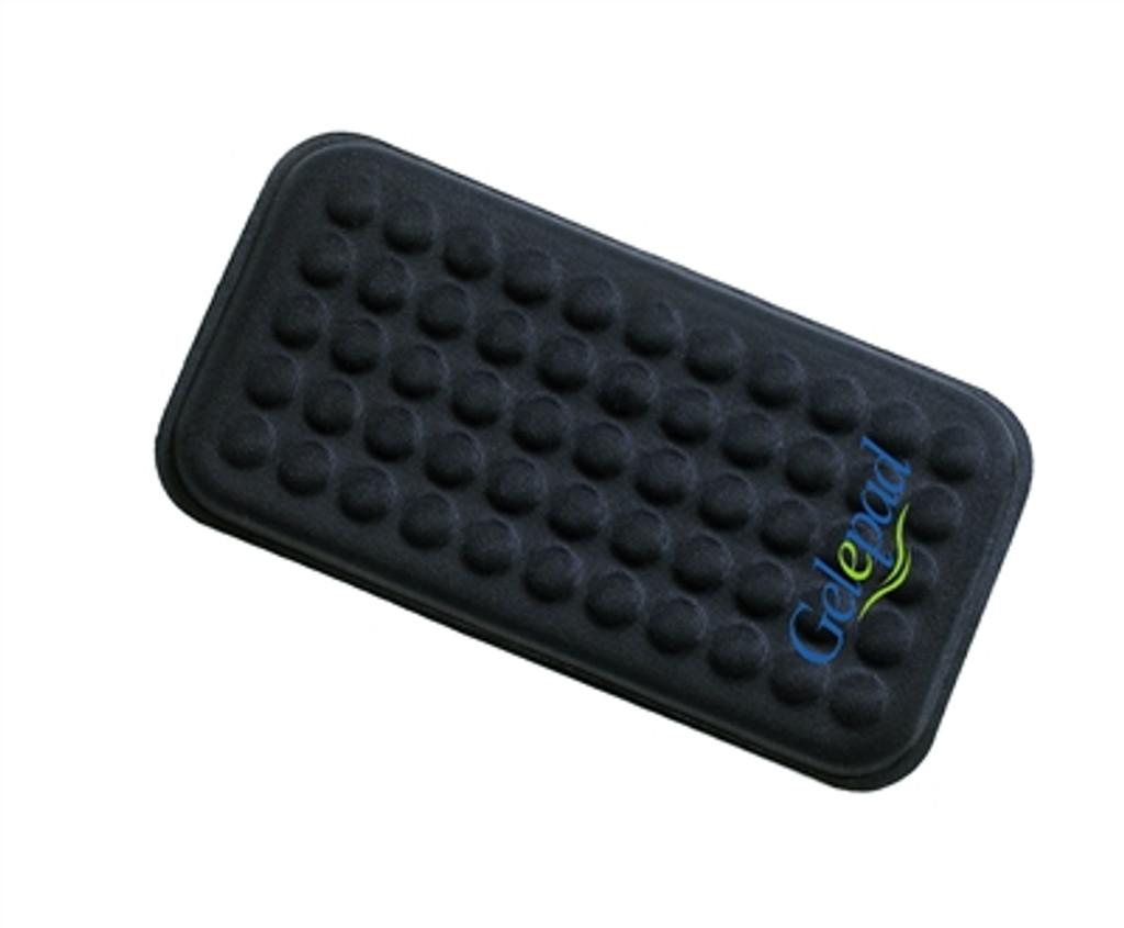Gelepad Comfort Pad