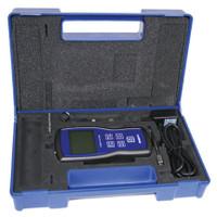 FG-7000 case