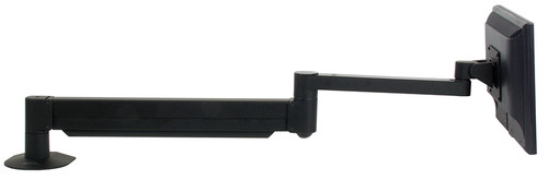 Long-Reach Flat Panel Arm