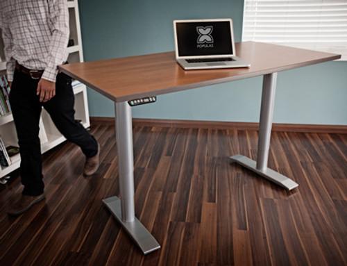 Vox Height Adjustable Table/Workstation