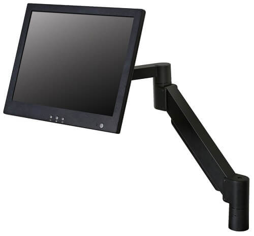 7Flex Monitor Arm - Single monitor