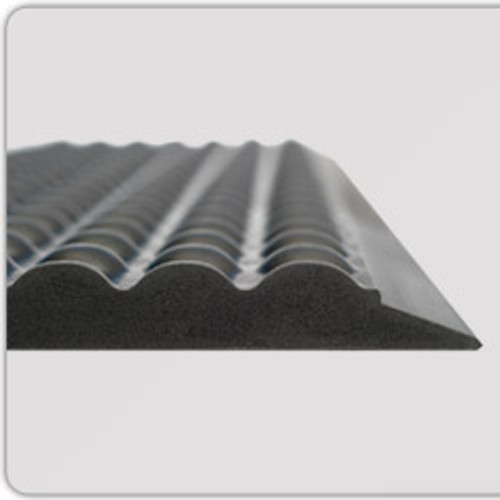 AFB Complete Bubble Ergonomic Matting - Polyurethane