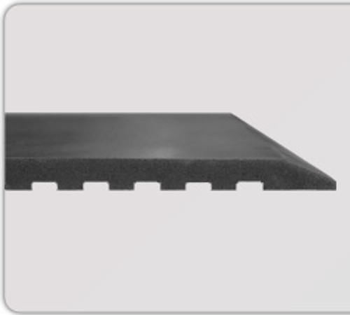 Basic Plano Ergonomic Matting - Polyurethane