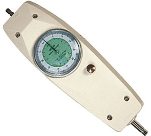 MFD Mechanical Force Gauge (MFD)