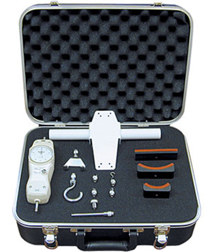 Mechanical Force Gauge Physical Therapy/Ergonomic Testing Kits
