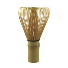 Bamboo Tea Whisk