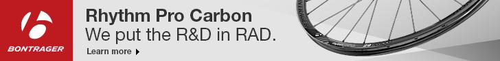 banner-rhythm-pro-carbon.jpg