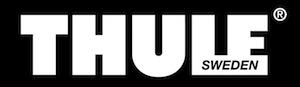 thule-logo.jpg
