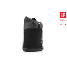 Thule Pack 'n Pedal Commuter Side Pannier Black