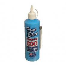 True Blue Puncture Goo 500ml