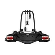 Thule 927 Velocompact