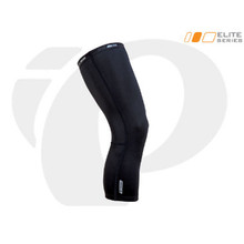Pearl Izumi 2018 Elite Thermal Knee Warmer