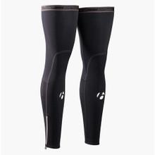 Bontrager Thermal Leg Warmers