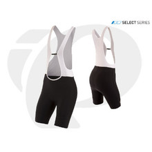 Pearl Izumi 2018 Women's Pursuit Attack Bib Short